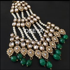 Deeya Jewellery. We custom make our jewellery to your design or requirements. Contact us via Whatsapp us to order or enquiry at or 00447545228167. Checkout our website at www.deeya.co.uk