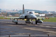 Swiss Air, Old Planes, Tiger Ii, Freedom Fighters, Air Force, Fighter Jets, Aviation, Aircraft, Heels