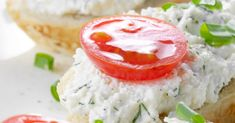 I've Been Putting This Spread On Everything Lately…It's So Tasty! | 12 Tomatoes