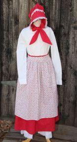 girls-trek-clothing-4pc