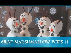 Wow! What a winter wonderland outside.  Makes me think about having Disney Frozen Party with these Frozen Treats!    https://www.youtube.com/playlist?list=PLa1Ox7dzyyvnjqzy-X5STqsrr8TFty-DX via @YouTube #snow