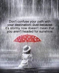 Don't confuse your path ~ Join us for recipes, fun ideas, weight loss tips & inspiration. https://www.facebook.com/groups/Beingathinnerhealthieryou  Follow me on fb: https://www.facebook.com/carmen.devito9 Skinny Fiber 100% All natural 30 day money back guarantee. Order www.csdevito.SBC90.coml