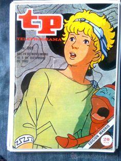 DAVID MORTON- MIS LÁmina´S POP - SERIE TP - Ulises 31 (1982) - CARTULINA A4 (Reproducciones de carteles, folletos...)