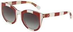 #occhiali #occhialidasole #sunglasses