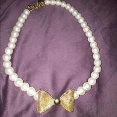 Pearl Necklace (@pearlnecklaced) | Twitter