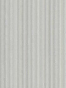 Wallpaper 337-12247 Keywords describing this pattern are stripes, small print.  Colors in this pattern are Medium Gray, Yellow, Yellow Green.  Coordinating patterns are 337-12257;Page:237;337B05873;Page:239. Product Details:  prepasted  strippable  washable  Material is Solid Sheet Vinyl. Product Information:  Book name: Andover Minis V Pattern #: 337-12247 Pattern Length: 33 inches.  Pattern Length: 20 1/2 inches.