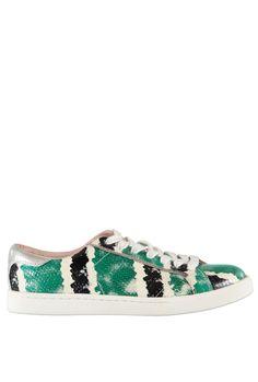 Laloute schoenen - Essentiel Antwerp online store