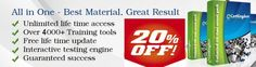 MB7-702 Q&A, MB7-702 study guides, MB7-702 testing engines, MB7-702 videos, MB7-702 online training, MB7-702 ebooks