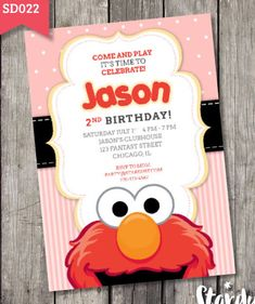 Elmo birthday party ideas by a professional party planner elmo birthday party ideas by a professional party planner pinterest elmo birthday party ideas elmo birthday and elmo solutioingenieria Choice Image