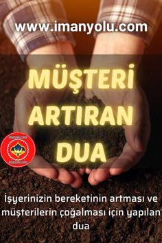 Combattre La Cellulite, Allah Islam, Quran, Prayers, Knowledge, Aspirin, Pictures, Amigurumi, Prayer