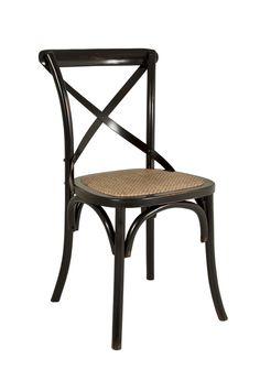 Hmmm, svårt när man ska byta stolar!!