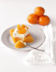 Mandarinen-Jelly-Pudding burdafood.net (7)/Maria Panzer