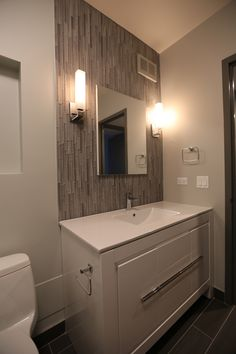 Bathroom Remodeling Chicago IL Bathroom Remodeling Pinterest