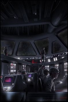 StarWars_StarDestroyerBridge_MarkMolnar