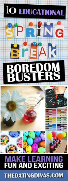 Best boredom busters bored bag game to solve all your kids boredom r