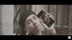 Winter Bear Actor : V Director : V Production of Film : Contents Creative Hit Ent. *Original Track : Winter Bear - V BTS Official Homepage http:/. Mv Video, Writing Lyrics, Bts Mv, Kim Taehyung, Kpop, Cute Gif, Rap Monster, Bts Boys, Jung Hoseok