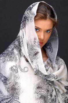 indian beauty.Urvashi Sharma 1 by ~indianartsupporter on deviantART