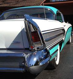 Buick - fine image