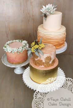 wedding-cakes-2-02102015-ky