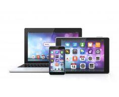 Schodzi.pl Electronics, Mobile Technology, Smartphone, Laptop, Laptops, Consumer Electronics