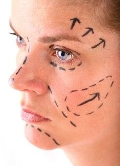 Jeffrey Spiegel, the world's leading facial plastic surgeon,reveals the top 5 trends in facial beauty for Your face deflates with time. Add volume to cheeks, temples, and other facial fat pock Face Plastic Surgery, Plastic Surgery Procedures, Cosmetic Procedures, Blog Templates Free, Face Tightening, Eyelid Surgery, Nose Surgery, Face Exercises, Botox Injections