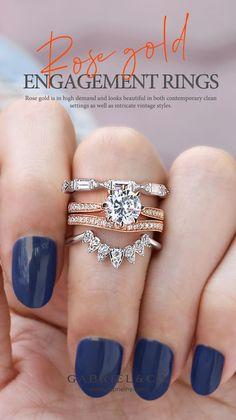 ER15612R6K44JJ_WB15612R6K44JJ_ AN15555W44JJ_AN15556W44JJ#rosegoldengagementring #rosegoldring #vintageinspiredring#ringoftheday #statementring#heputaringonit#engagement#engaged#engagementringgoals#engagementringideas #ringinspo #theknotring #dreamring #fullbloom #ringspiration #whitegoldring #finejewels #instajewel #romanticstyle #brideinspo #misstomrs #classicengagementrings #twistedring #ringbling #vintageengagementring #statementring #whitegoldring #ringaddict #engagementringgoals #ringgoals