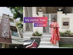 | 72 గజాల్లో సౌకర్యవంతమైన ఇల్లు | My home tour full video | మా పొదరిల్లు చూద్దాం రండి | - YouTube House Tours, Lettering, Home, Ad Home, Drawing Letters, Homes, Haus, Brush Lettering, Houses