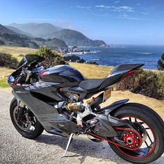 """Caption it 
