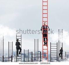 Бизнес/финансы Стоковые фотографии : Shutterstock Стоковая фотография