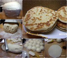 Φτιάξτε εύκολα και γρήγορα τις δικές σας τέλειες σπιτικές πίτες με γιαούρτι - Χρυσές Συνταγές Food And Drink, Breakfast, Cake, Ethnic Recipes, Morning Coffee, Kuchen, Torte, Cookies, Cheeseburger Paradise Pie