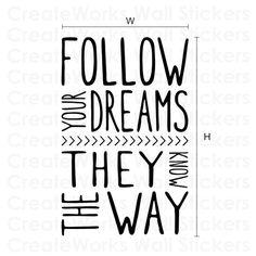 Dream Quotes Black And White. QuotesGram