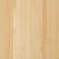 Home Decorators Collection Horizontal Natural 3/8 in. Thick x 5 in. Wide x 38-5/8 in. Length Click Lock Bamboo Flooring (21.44 sq. ft. / case)-HL616H at The Home Depot