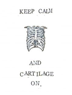 Keep Calm Anatomy Science Medical Humor Card Medical Facts, Medical Humor, Nurse Humor, Medical School, Funny Medical, Funny Nursing, Nursing Quotes, Nursing Memes, Science Kits