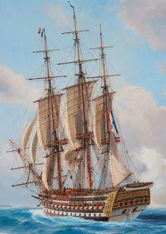 Pirates, Bateau Pirate, Old Sailing Ships, Refuge, Nautical Art, Boat, Ship Art, Tall Ships, Battleship