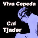 cool LATIN MUSIC - Album - $8.99 -  Viva Cepeda
