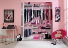 комната для подростка девочки 14 лет: 26 тыс изображений найдено в Яндекс.Картинках
