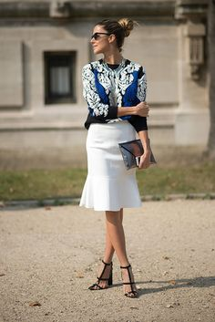Attractive-Summer-outfits-for-work-16.jpg (600×899)