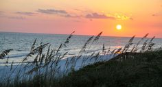 Santa Rosa Beach, South Walton Florida