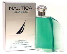 Nautica Classic for Men by Nautica