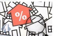 Кто оплачивает ипотеку в случае развода: правовая инструкция и полезные советы