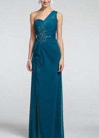 Mother of the Bride Dresses - David's Bridal