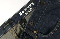 US $89.00 Pre-owned in Clothing, Shoes & Accessories, Men's Clothing, Jeans