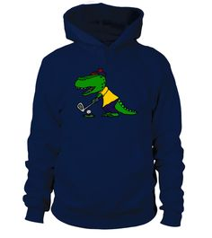 # Alligator .  HOW TO ORDER:1. Select the style and color you want: 2. Click Reserve it now3. Select size and quantity4. Enter shipping and billing information5. Done! Simple as that!TIPS: Buy 2 or more to save shipping cost!This is printable if you purchase only one piece. so dont worry, you will get yours.Guaranteed safe and secure checkout via:Paypal | VISA | MASTERCARD
