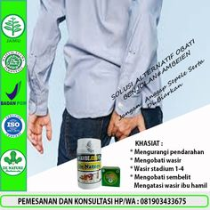 [licensed for non-commercial use only] / obat wasir berdarah ampuh Herbalism, Moonlight, Faces, Herbal Medicine