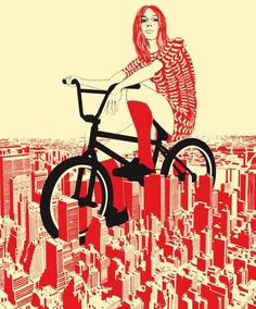 A man's world: Queremos cidades para mulheres