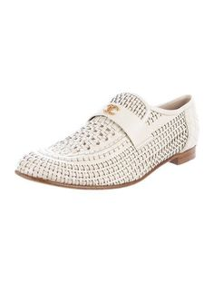 Womens Aztec Trim Loafer - Taupe Emerge pjuodE