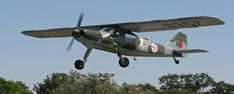 Dornier Do 27 - Portugal Air Force Military Humor, Military Vehicles, Air Force, Fighter Jets, Aircraft, Choppers, Portuguese, Planes, Portugal
