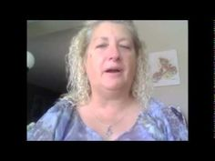 2015 05 18 Vibrational Energy Oracle Deck Reading Debbie A  Anderson