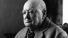Seis noticias científicas de la semana para no perderse                                                  Winston Churchill- ABCEn 1939, cuando Europa estaba al borde de la contienda, Winston Churchill escri... http://sientemendoza.com/2017/02/18/seis-noticias-cientificas-de-la-semana-para-no-perderse/