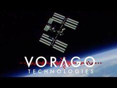 Vorago Technologies   Opening up new possibilities